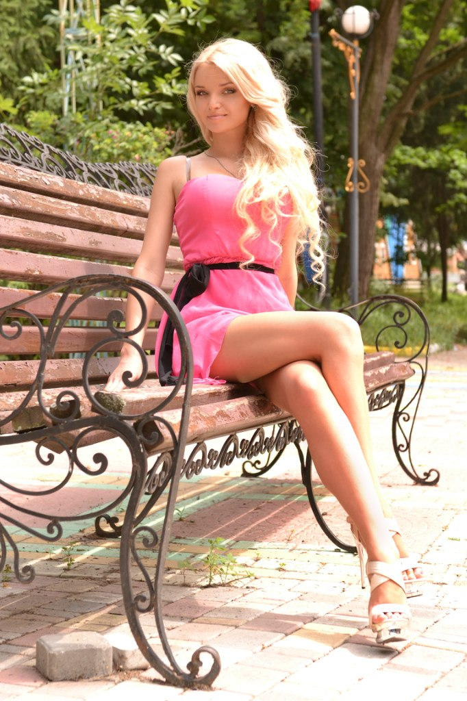 ukrainian-model-anastasia-6