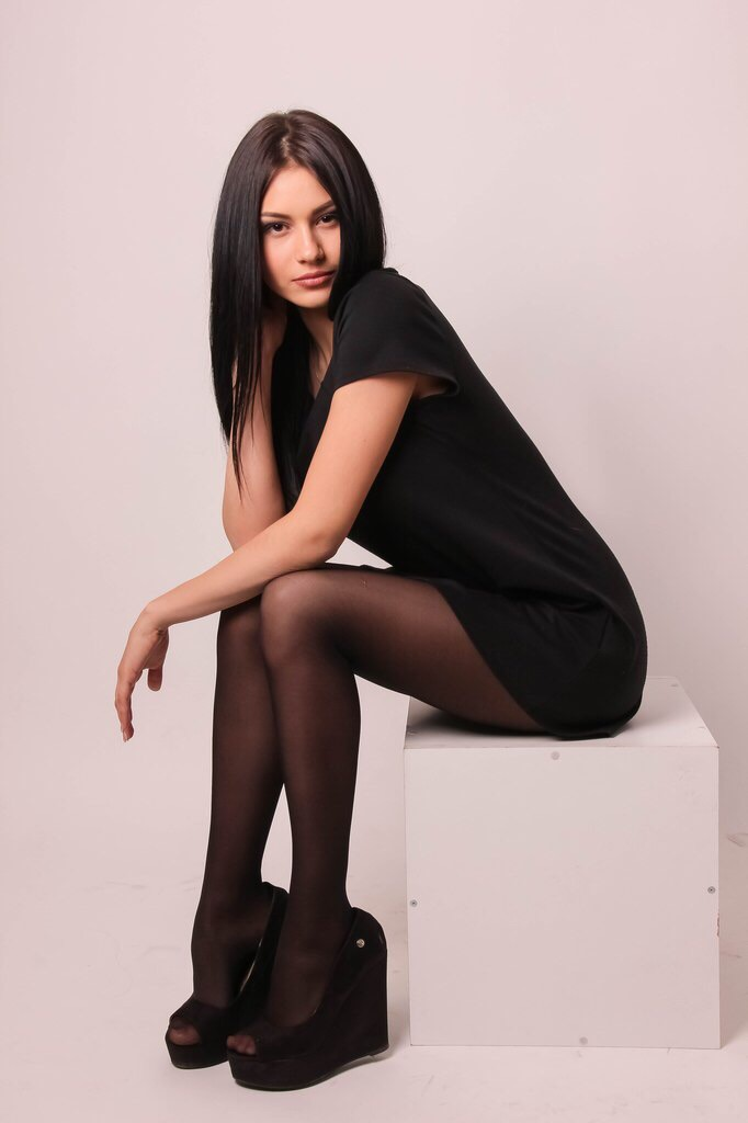 ukrainian-model-lena-cukanova-6
