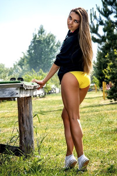 ukrainian_model_natalya_5